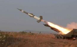 Estados Unidos confirmó el lanzamiento de un misil de Corea del Norte