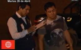 San Martín de Porres: asesinan a único testigo de crimen en Puente Piedra