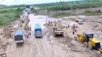 Reconstrucción costará más de US$6 mil millones, estima el Ejecutivo - Noticias de fenómeno el niño