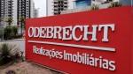 Ecuador: Odebrecht quedó fuera del consorcio a cargo del metro de Quito - Noticias de odebrecht