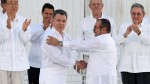 """ONU: Consejo de Seguridad visitará Colombia en """"apoyo"""" a la paz - Noticias de comision por saldo"""