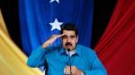 Nicolás Maduro aumenta en 60% el salario mínimo en Venezuela - Noticias de uruguay
