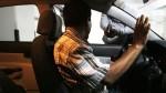 Robo de autos: estos son los distritos preferidos por los delincuentes - Noticias de luis molina