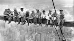 ¿Por qué el Día Internacional del Trabajo se celebra el 1 de mayo? - Noticias de obreros