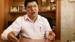 CGTP anuncia su retiro del Consejo Nacional del Trabajo - Noticias de aumento de sueldo