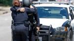 EE.UU.: tiroteo en Dallas deja al menos un herido - Noticias de rutas alternas
