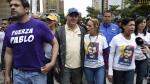 Asamblea Nacional de Venezuela convoca a nuevas movilizaciones - Noticias de #cacerolazo