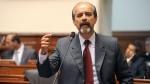 """Mulder sobre reglajes: """"Hay una pugna en el Consejo de Ministros"""" - Noticias de apra jorge"""
