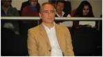 Alex Kouri: declaran infundada recusación contra juez supremo - Noticias de Álex kouri