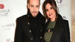 Liam Payne: entérate cómo se llama su hijo con Cheryl Cole - Noticias de one direction
