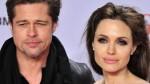 Brad Pitt confesó que su adicción al alcohol causó divorcio de Angelina Jolie - Noticias de brad pitt