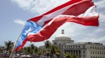 Puerto Rico se declara en quiebra para afrontar su multimillonaria deuda - Noticias de ricardo iii