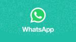 Whatsapp se cayó de nuevo - Noticias de