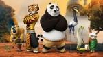 Kung Fu Panda: dictan 2 años de cárcel para dibujante que entabló demanda - Noticias de dreamworks