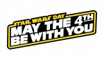 Star Wars: ¿por qué millones de fanáticos celebran hoy su día? - Noticias de el diario de una princesa