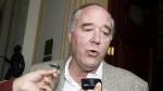 García Belaunde: Son sus amigos de Brasil los que vinculan a Alan - Noticias de víctor andrés garcía belaunde