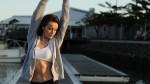 9 hábitos para tener un vientre plano en poco tiempo - Noticias de ejercicios
