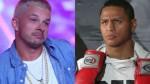 """Mario Hart a Jonathan Maicelo: """"Si soy de Huaral o del Callao no es tu roche"""" - Noticias de peleas en esto es guerra"""