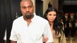 Kim Kardashian: ¿Por qué Kanye West abandonó su cuenta en redes sociales? - Noticias de  kim kardashian