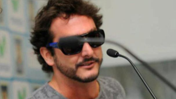 Cambiaron su sentencia de 4 años a prisión suspendida — Edu Saettone