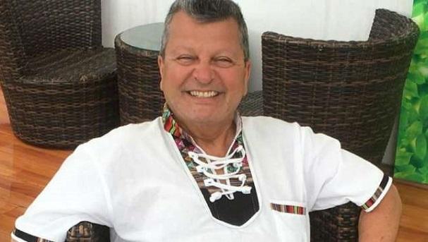 Caso José Yactayo: empresario vinculado en crimen se encuentra en Lima