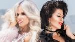 Gloria Trevi y Alejandra Guzmán unen sus voces para esta canción - Noticias de alejandra guzman