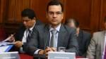 Mauricio Cruz: Odebrecht no inventó la corrupción, participó de ella - Noticias de susana villar