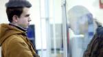 Rusia: fue detenido el presunto creador del juego de la 'Ballena azul' - Noticias de uruguay