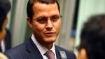 Agendas de Nadine: Fiscalía peruana interrogará a Jorge Barata - Noticias de marcos castro