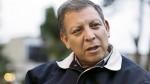 Marco Arana: Comisión de Ética abre investigación preliminar - Noticias de justiniano apaza