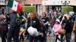 México protesta por ley contra 'ciudades santuario' en Texas - Noticias de greg abbott