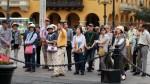 """Perú fue elegido """"El Mejor Destino Turístico de las Américas"""" - Noticias de consejeros comerciales"""
