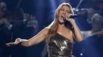Céline Dion cantará tema de 'Titanic' en los premios Billboard - Noticias de kate winslet