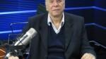 Falleció el reconocido psicoanalista Fernando Maestre - Noticias de fernando maestre
