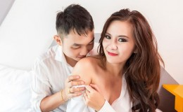 Los mejores amantes, según los signos del zodiaco