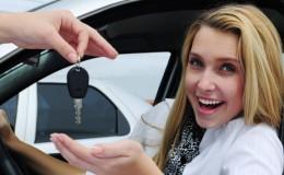 ¿Carro nuevo o de segunda mano? Revisa las ventajas y desventajas