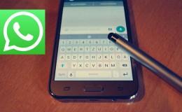 WhatsApp: descubre cómo recuperar mensajes eliminados