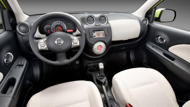 ¿El olor de un auto nuevo es riesgoso para tu salud?