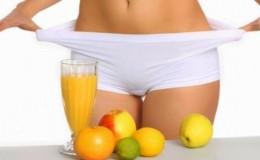 Nueve alimentos que puedes comer sin miedo a engordar