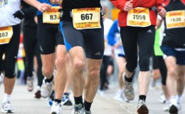 12 tips para llegar a la meta en tu próxima maratón