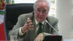García Belaunde: Kenji podría presentar petición de amnistía para su padre - Noticias de víctor andrés garcía belaunde