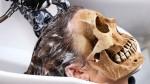 El síndrome que se esconde en las peluquerías - Noticias de johns hopkins