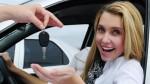 ¿Carro nuevo o de segunda mano? Revisa las ventajas y desventajas - Noticias de brevete