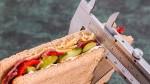 Siete alimentos que te hacen engordar sin que lo notes - Noticias de carlos barra