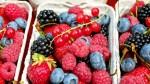 12 frutas efectivas para bajar de peso - Noticias de frutas