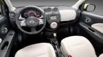 ¿El olor de un auto nuevo es riesgoso para tu salud? - Noticias de autos ford