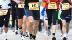 12 tips para llegar a la meta en tu próxima maratón - Noticias de pastas