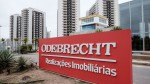 Odebrecht pagó millones para la campaña de Chávez en Venezuela - Noticias de hugo santana