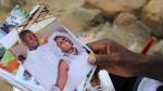 Nueva epidemia de ébola en África deja tres muertos - Noticias de leonard leon leon