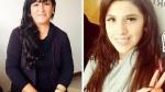 Día de la madre: ¿qué hizo Yahaira Plasencia para sorprender a su mamá? - Noticias de reina madre